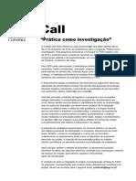 Candidaturas programa Prática como Investigacao.pdf