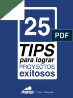 25tips-proyectos-exitosos