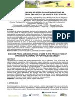 342-Texto do artigo-1711-1-10-20170618.pdf