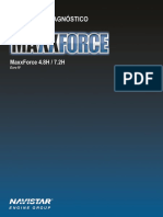 Manual de Diagnóstico MWM.pdf