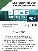 05-Seguranca-BGP