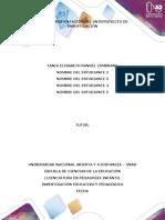 Anexo 6 - Plantila paso 5