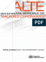 chp.manual.FR-web