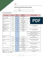 SEMANA 4 - UCSS - Cálculo de las concentraciones de gases y partículas (1).pdf
