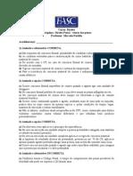 ProvaNP2