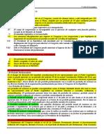 PODER LEGISLATIVO.doc