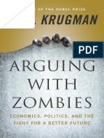 Arguing with Zombies Economics, Politics, and the Fight for a Better Future by Paul Krugman (z-lib.org).epub
