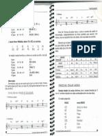 Harmonia-Modal.pdf