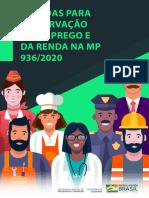 Perguntas_e_respostas_MP936-2020.pdf