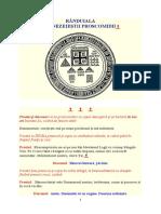 Practica_liturgica_si_pastorat_curs-NICOLAESCU_NICOLAE