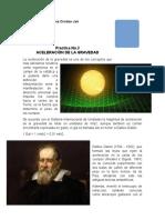 Practina No 03 - Aceleracion de la gravedad.docx