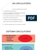 SISTEMA CIRCULATORIO 1.odp