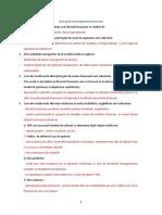 Teste-Grile-la-Management-Financiar-Rezolvate-1.doc