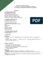 Tematica-Z_Z_2020.pdf