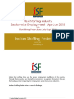 201806_ISF (Indian Staffing Federation