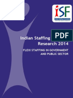 Flexi-Staffing-in-Govt.-Public-Sector.pdf
