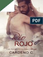 2.-Rio-Rojo-_Manada_-Cardeno-C.pdf