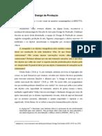 Direcao_de_Arte_e_Design_de_Producao - capitulo de tese