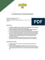 Scholarship-application-20201