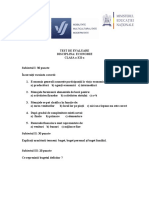 TEST DE EVALUARE.doc 12 A ECONOMIE.doc
