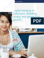 Digital-banking-in-Indonesia-final