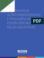 Coronavírus-Ações-emergenciais-e-providências-que-podem-ser-adotadas-pelas-indústrias-1