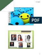 Presentacin__Conceptos_bsicos_Psicologia_Positiva