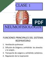 Clase 05 - Neumofisiologia (1).pdf