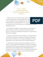 Anexo 1 -  Etapa 3 (1) HISTORIA (2)