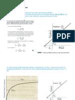 EX. BIOQ 7..pdf