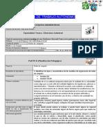 CUARTA_GUÍA_TRABAJO_AUTONOMO_SISTEMAS_INFORMACION_REDES_COMPUTO_2020
