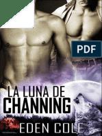 Eden Cole - La Luna De Channing.pdf