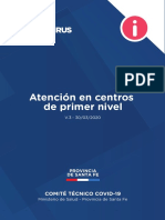 Atención en centros de primer nivel V3.pdf