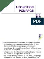 presentation 0pompe