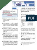 03 PLANTEO DE ECUACIONES.pdf