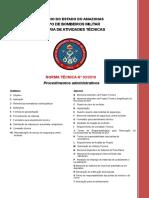 nt-03-procedimentos-administrativos-2019-1.pdf