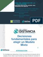 Decisiones fundamentales_Mendoza_Luis