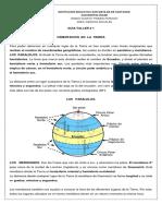 GUIA  TALLER  # 1 CUARTO GRADO 2020 ciencias sociales.pdf