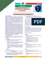 __ Simulacro Virtual - ICH __-1.pdf