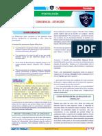 03- Lenguaje.pdf