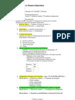 Guía  4  Pos Instalar Sistema Operativo