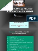 6 MSDM