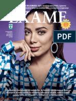 Revista Exame ed 1177 - 23_01_2019.pdf