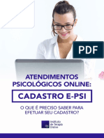Cadastro-E-Psi-Atendimentos-Psicológicos-Online