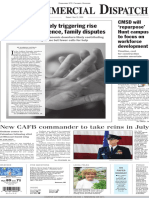 Commercial Dispatch eEdition 5-22-20