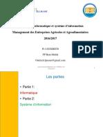 CoursLPMEAA2016_2017.pdf