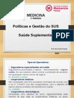 Saúde Suplementar 2.pptx