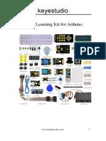 ks0077 (78,79) Super Learning Kit for Arduino.pdf