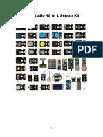 KS0349 Keyestudio 48 in 1 Sensor Kit.pdf