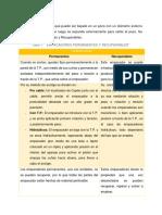 EMPACADORES - CUADRO DE CARACTERÍSTICAS.pdf